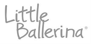 Little-Ballerina-greyscale-logo